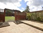 Thumbnail to rent in Belfry, Warmley