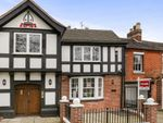 Thumbnail to rent in Lower Green, Tettenhall, Wolverhampton
