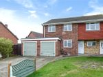 Thumbnail for sale in Halpin Close, Calcot, Reading, Berkshire