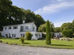 Thumbnail to rent in Long Park Cottage, Ragged Staff, Saundersfoot, Pembrokeshire
