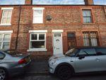Thumbnail to rent in Mitchell Street, Stockton Heath, Warrington
