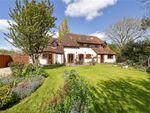 Thumbnail for sale in Drift Lane, Bosham, Chichester, West Sussex