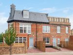 Thumbnail to rent in Victoria House, Richmond Road, Kingston Upon Thames