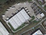 Thumbnail to rent in West Croft Industrial Estate, Manchester Old Road, Middleton, Manchester