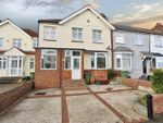 Thumbnail for sale in Garrard Close, Bexleyheath