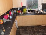 Thumbnail to rent in Hyde Park Terrace, Leeds, West Yorkshire