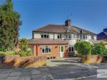 Thumbnail for sale in Enfield Road, Enfield