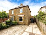 Thumbnail for sale in Altwood Road, Maidenhead, Berkshire