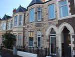 Thumbnail for sale in Pen-Y-Wain Place, Roath, Cardiff