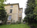 Thumbnail to rent in Arley Hill, Bristol