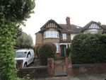 Thumbnail for sale in Sylvan Avenue, London
