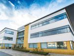 Thumbnail to rent in Building 3000C, Solent Business Park, Fareham