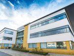 Thumbnail to rent in Building 3000C, Parkway, Solent Business Park, Fareham