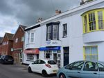 Thumbnail to rent in Gloucester Street, Weymouth