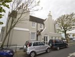 Thumbnail for sale in Old Rectory, St Margarets Terrace, St Leonards
