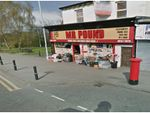 Thumbnail to rent in Gorton Road, Reddish, Stockport
