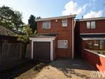 Thumbnail to rent in Clifton Lane, West Bromwich, West Midlands