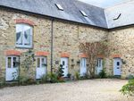 Thumbnail to rent in Loddiswell, Kingsbridge