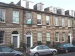 Thumbnail to rent in Albany Street, New Town, Edinburgh