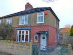 Thumbnail to rent in Nelson Road, Hartshill, Stoke On Trent