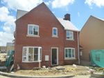 Thumbnail for sale in Sayers Crescent, Wisbech St. Mary, Wisbech