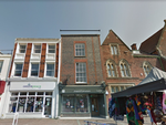 Thumbnail for sale in High Street, Gosport