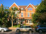 Thumbnail to rent in 37 39 Blenheim Road, Minehead, Somerset