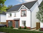 """Thumbnail to rent in """"The Rosebury"""" at Lochview Terrace, Gartcosh, Glasgow"""