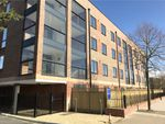 Thumbnail to rent in Bishopsgate House, 527-529 Staines Road, Hounslow