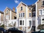 Thumbnail to rent in Fernshaw Road, Chelsea