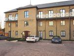 Thumbnail to rent in Davis House, 5 Huguenot Drive, London