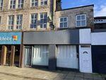 Thumbnail to rent in Peel Street, Accrington, Lancashire