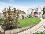 Thumbnail for sale in Glentrammon Road, Orpington