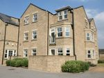 Thumbnail to rent in Manor Fold, Horsforth, Leeds