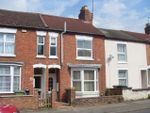 Thumbnail to rent in Newcomen Road, Wellingborough