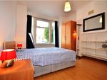 Thumbnail to rent in Heythorp Street, London