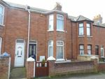 Thumbnail for sale in Southview Road, Weymouth, Dorset