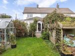 Thumbnail for sale in Palmers Terrace, Treknow, Tintagel