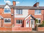 Thumbnail to rent in Lincoln Street, Maltby, Rotherham