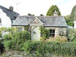 Thumbnail for sale in Michaelstow, St. Tudy, Bodmin