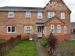 Thumbnail to rent in Alderton Grove, Winsford