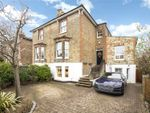 Thumbnail for sale in Townshend Road, Richmond, Surrey