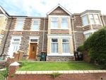 Thumbnail for sale in Morden Road, Newport
