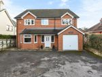 Thumbnail for sale in Forest Road, Binfield