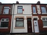 Thumbnail to rent in Turner Street, Birches Head, Stoke-On-Trent