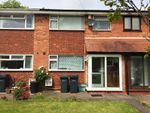 Thumbnail for sale in Earlswood Court, Handsworth Wood, Birmingham
