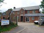 Thumbnail to rent in Wallage Lane, Crawley