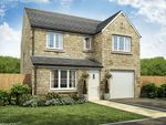 "Thumbnail to rent in ""Longthorpe "" at Main Road, Galgate, Lancaster"