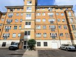 Thumbnail for sale in Rookery Way, London