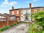 Thumbnail to rent in Hydes Road, Wednesbury